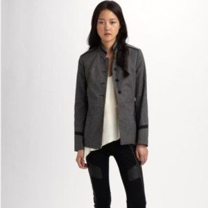 New rag & bone Grimsby military jacket